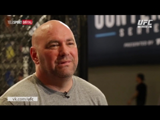 Dana White Scrum Highlights - Jones Failure, McGregor PPV, Mayweather USADA