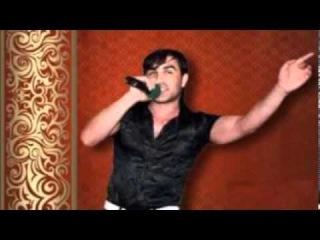 Talib Taleh - Qiz Mene Bax 2013 (Yeni)