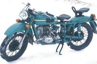 каталог запчастей на мотоцикл урал вояж - всё для мотоциклов.