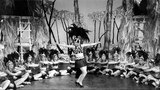 Broadway Babies 1929 -Alice White, Sally Eilers, Marion Byron, Charles Delaney, Fred Kohler