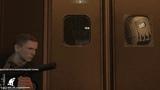 James Bond 007 Quantum of Solace прохождение # 7 преследование Блисса.