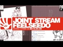 2015.02.28 - JOINT STREAM! ArseniXC, Hosino Hikaru, pixmilk и somik, torsh, Soemy Yuka