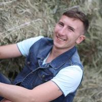 Аватар Андрея Тимофеевского