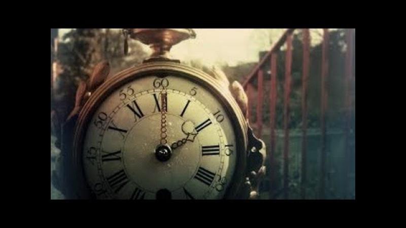 Die Zeichen der Zeit - alexander Wagandt bei SteinZeit