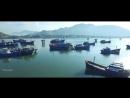 Nha Trang - VIET NAM