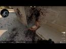 [DepoSit] КАК ПОСТАВИТЬ БОМБУ НА КУРИЦУ В CS:GO | КУРИНОЕ ДЕЛО