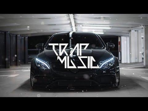 Ludacris - Move Bitch (DJ Ruckus Remix)