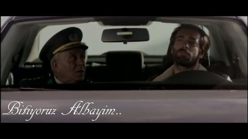 Poyraz Karayel-Kelimeler Albayım.mp4
