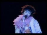 Jimi Hendrix Experience - Killing Floor 1967