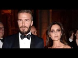 David &amp Victoria Beckham are Trannies