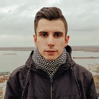 Александр Шафигуллин