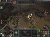 Железный Дядя Warhammer 40k - Dark Crusade