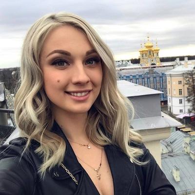 Лиза Лиза