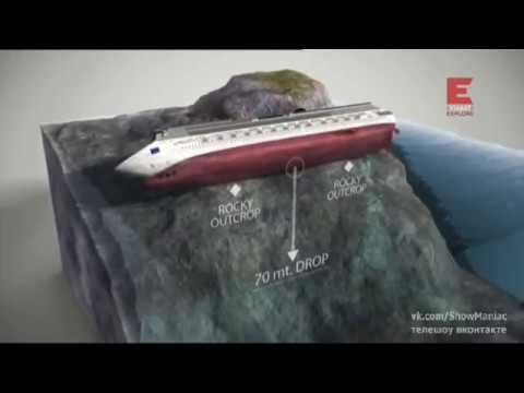⚓️ ⚓️⚓️ Документальные фильмы о Судах ⚓️ ⚓️⚓️ Спасение Коста Конкордии 2 » Freewka.com - Смотреть онлайн в хорощем качестве