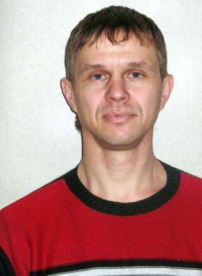 Дмитрий Пушкарь, 5 апреля 1973, Донецк, id117580193