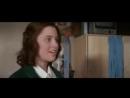 Vlc-chast-01--2018-09-21-18-Супергёрл (1984) Supergirl.mp4-mp4-fan-dub-q-scscscrp