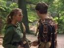 Spellbinder (Чародей) - 1995. Первый сезон. 12 серия
