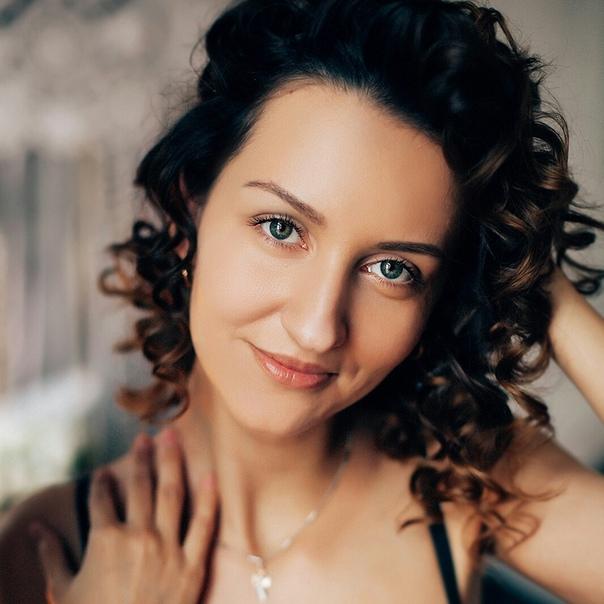 Фото №456239758 со страницы Нины Байбековой