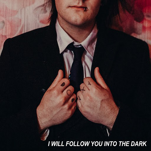 SayWeCanFly альбом I Will Follow You into the Dark