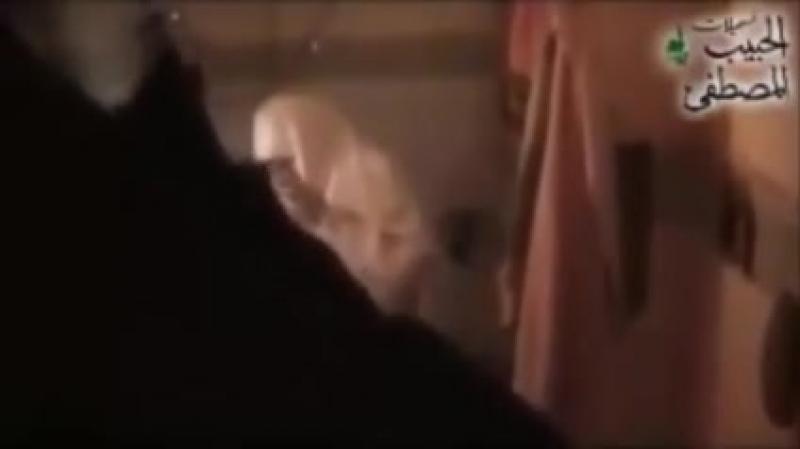 [v-s.mobi]Господи, верни меня обратно! - Исламский фильм.mp4