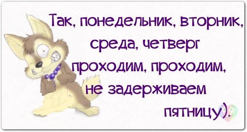 http://cs607125.vk.me/v607125952/2368/F3K5AiYyELM.jpg