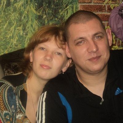 Ирина Милосердова, 30 июня , Тобольск, id119984019