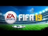 ФИФА 19 НОВЫЕ ВОЗМОЖНОСТИ | ВЕРИМ В ЛУЧШЕЕ? | НОВЫЙ ТРЕЙЛЕР ФИФА 19