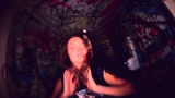 Tove Lo - Habits - Oliver Nelson Remix - Emi Schuster Video Edit