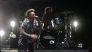 Renegade Music Papa Roach@@BBT Pavilion Camden, NJ 10/6/18 Rock Allegaince