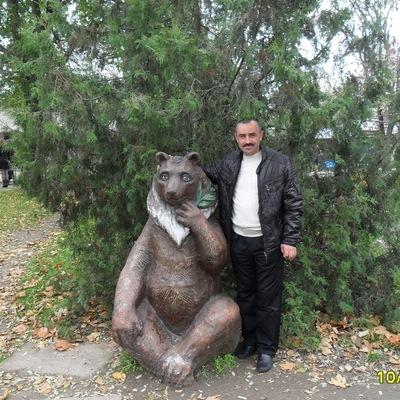 Дима Хрипун, 4 февраля 1998, Николаев, id228907411