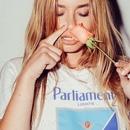 Лена Иванова фото #18