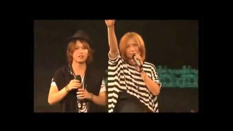 Nicofarre Utakai Live July 2011 - Dasoku, Pokota, Mi-chan, Kettaro, Koman.mp4