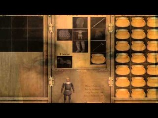 The Ballad of King Harlaus