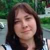 Maria Rezankova