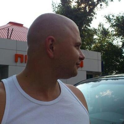 Андрей Кортнев, 20 октября , Санкт-Петербург, id791398