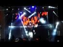 Концерт Лободы в Турции (Отель The Land of Legends 7 звёзд)