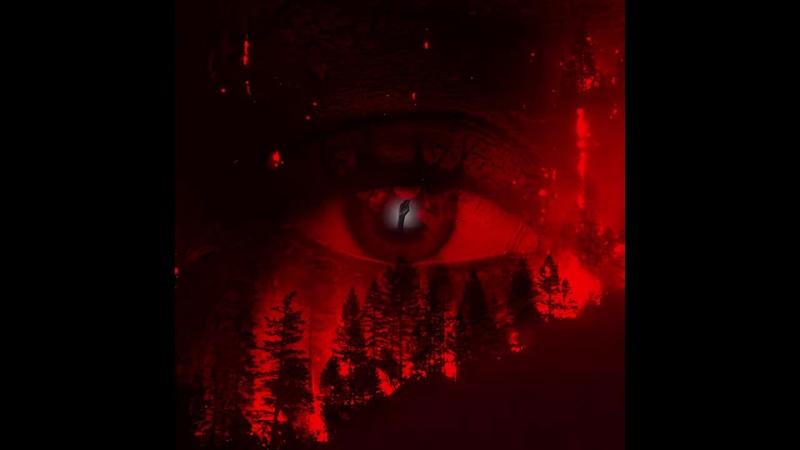 Kas:st - Hell On Earth [ROAD4]