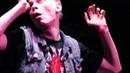 Порнофильмы - Песня в пустоту. Rock House (03.04.15).Москва (раритет)