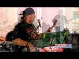 Рок-нашествие на Кингисепп. Группа