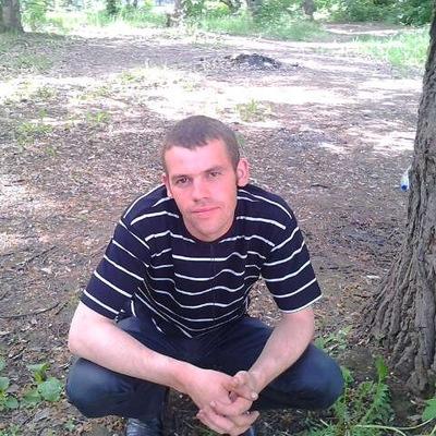 Павел Корнилов, 23 октября 1999, Самара, id205296780