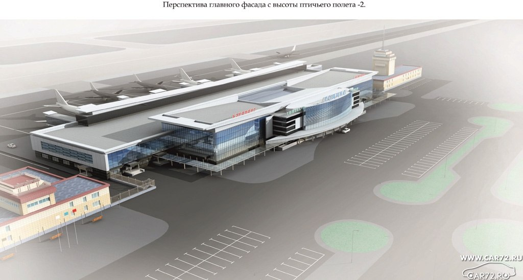 Авиакомпания Ямал информация парк самолетов Samoletscom