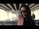 50 Cent - P.I.M.P. (Hedegaard Remix) [Video Edit]