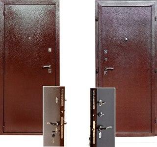 стальные входные двери купить в сзао