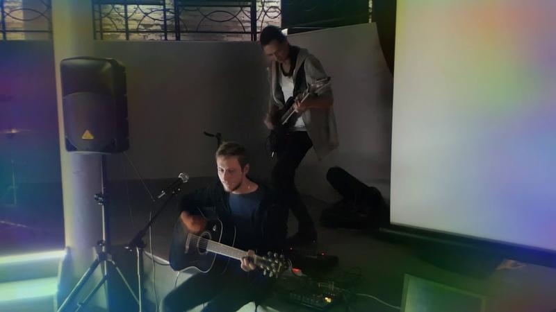 Школа барабанов 🔥PARTY-УРОКИ🔥в Перми » Freewka.com - Смотреть онлайн в хорощем качестве