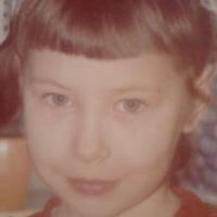 Марина Маренина, 24 сентября 1982, Череповец, id189659422