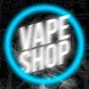 Vape Shop БезНикотина.РУ | Ароматизаторы TPA/ТПА
