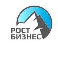 Рост Τретьяков, 5 июля 1995, Краснодар, id193766743