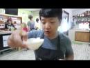 Authentic Thai Recipes Pad Thai Pad Siew Ew Green Curry
