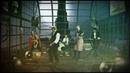Моральный кодекс Славянские танцы Official Premiere 2013