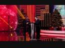 Вечерний Квартал - Полный выпуск Новогоднего Вечернего Квартала 2019, Часть 1